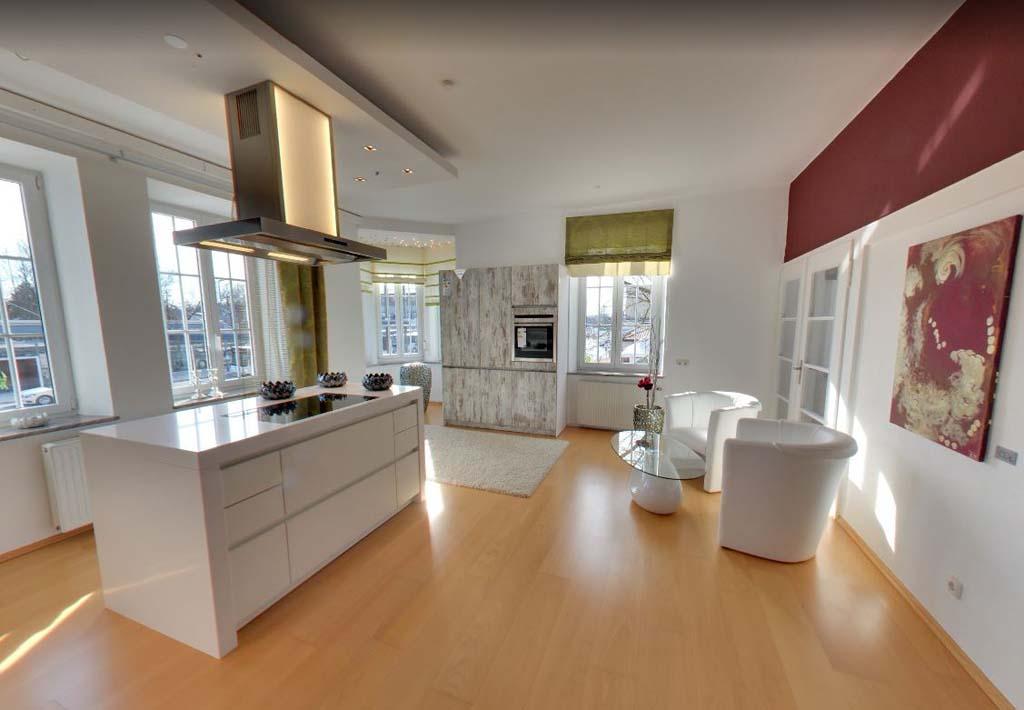 k chenstudio memmingen k chenstudio mindelheim. Black Bedroom Furniture Sets. Home Design Ideas
