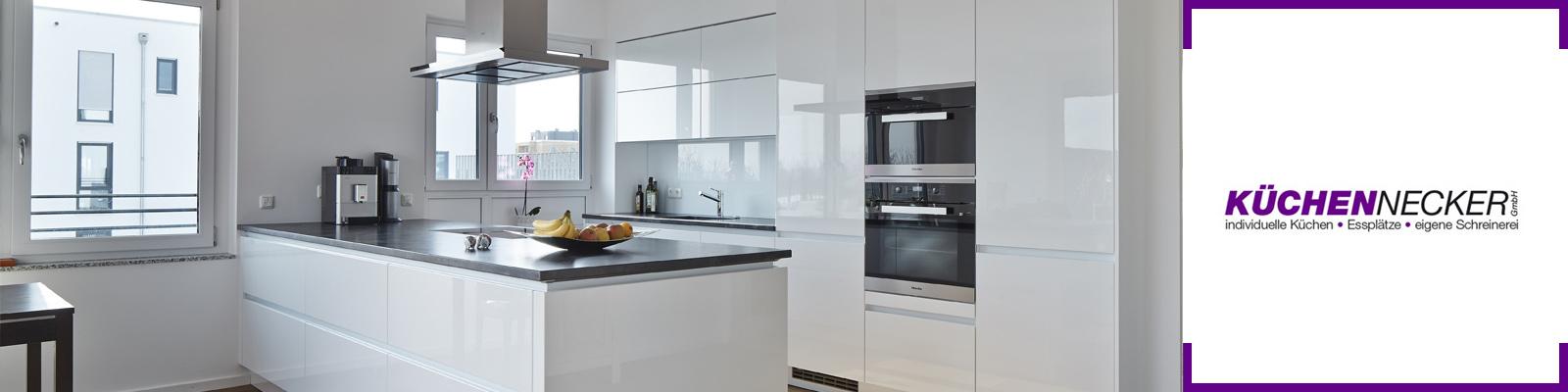 Fantastisch Eigene Küche Inseln Zum Verkauf Galerie - Küchen Design ...