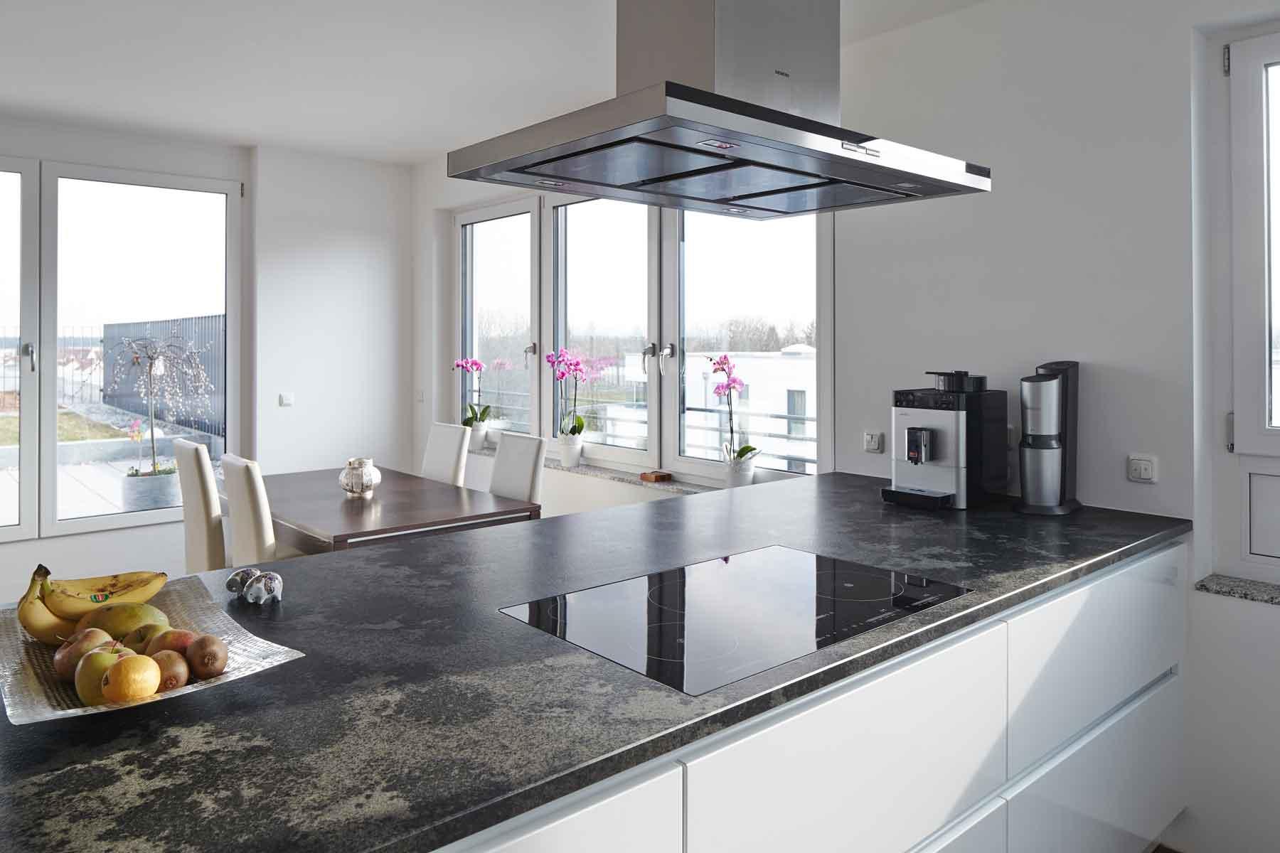 Niedlich Küche Verzierenart Quiz Bilder - Küchen Design Ideen ...