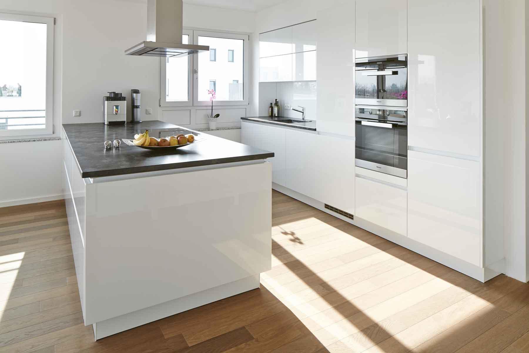 Küchenstudio Freising ausgezeichnet küchen aus altholz galerie schlafzimmer ideen