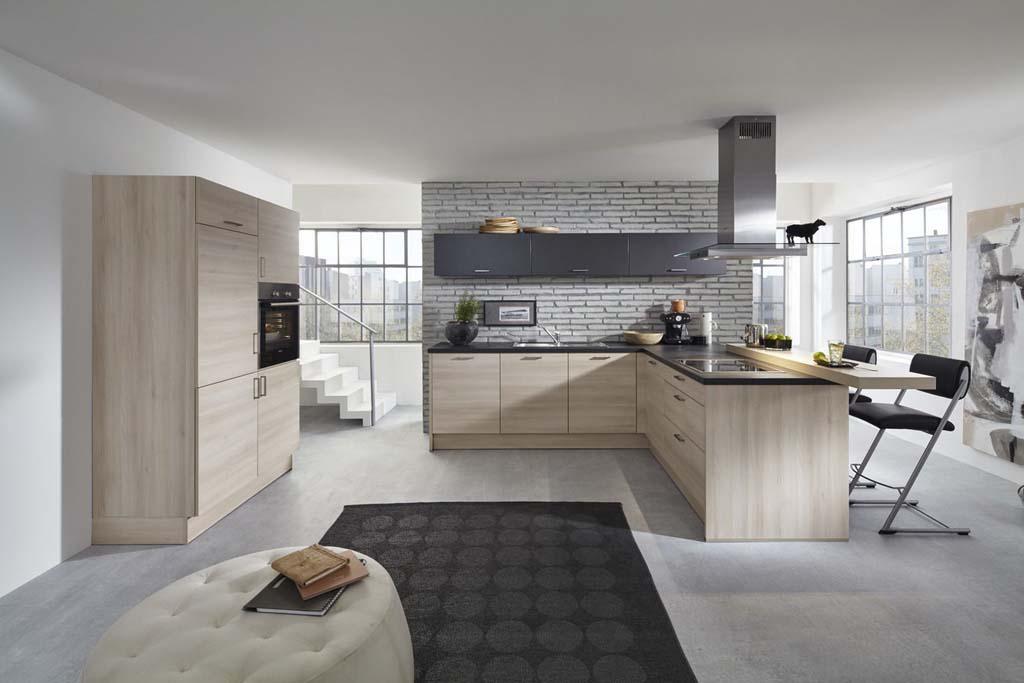 schueller kuechen latest great schueller kuechen with schueller kuechen with schueller kuechen. Black Bedroom Furniture Sets. Home Design Ideas