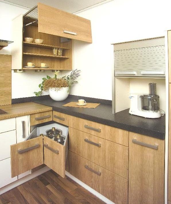 k chenstudio aindling k chenstudio augsburg k chenstudio. Black Bedroom Furniture Sets. Home Design Ideas