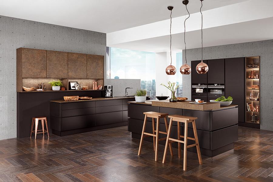 k chenstudio augsburg k chenstudio f rstenfeldbruck k chenstudio dachau k chenstudio aichach. Black Bedroom Furniture Sets. Home Design Ideas