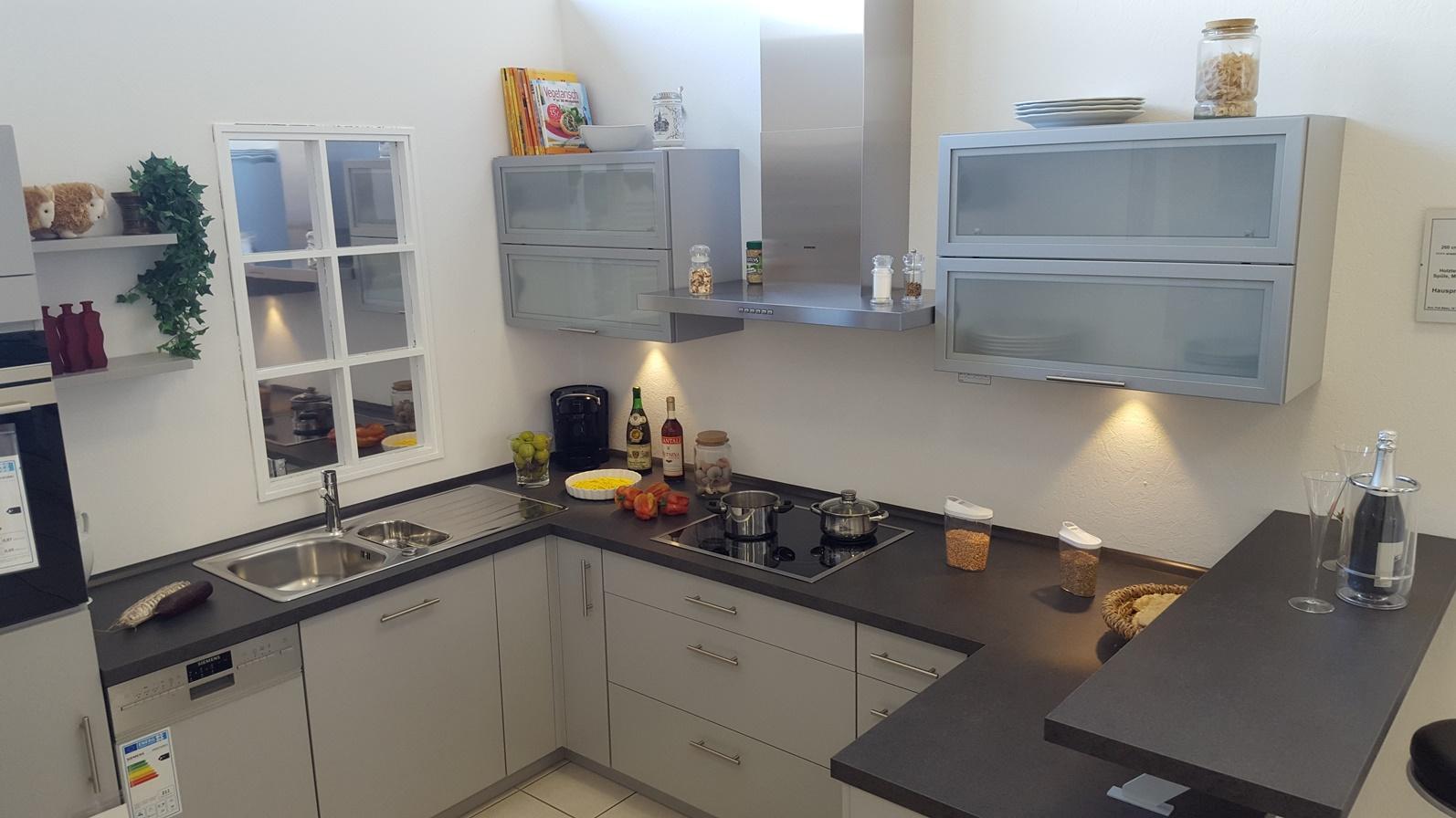 Küchenstudio Freising küchenstudio münchen küchenstudio freising küchenstudio erding