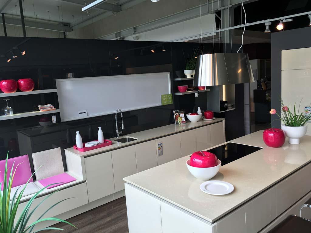 Kuchen Campus Viernheim Home Ideen