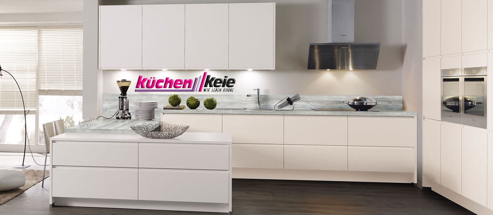 Kuchenstudio Heusenstamm Kuchenstudio Hanau Kuchenstudio Frankfurt
