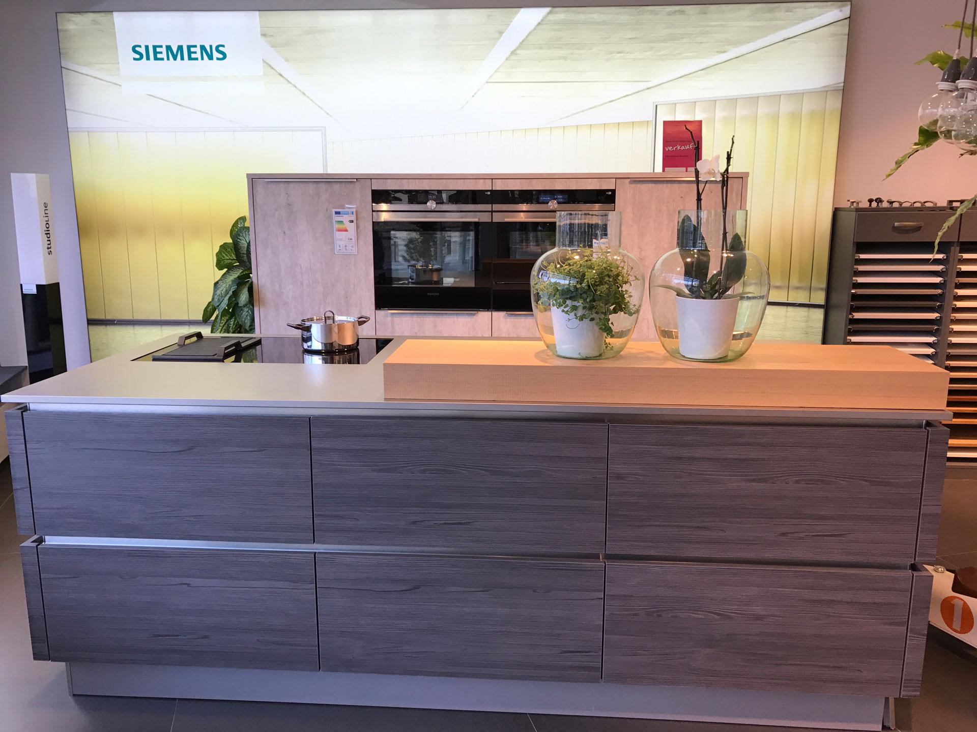 Küchenstudio Weilheim küchenstudio landsberg am lech küchenstudio starnberg küchenstudio