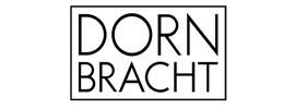 DORNBRACHT