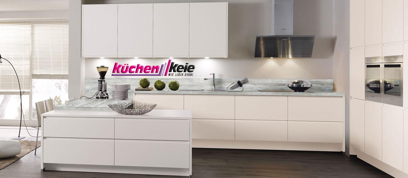 küchenstudio bad kreuznach küchenstudio bingen am rhein