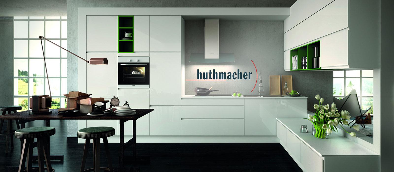 k chenstudio gr nstadt k chenstudio worms k chenstudio. Black Bedroom Furniture Sets. Home Design Ideas