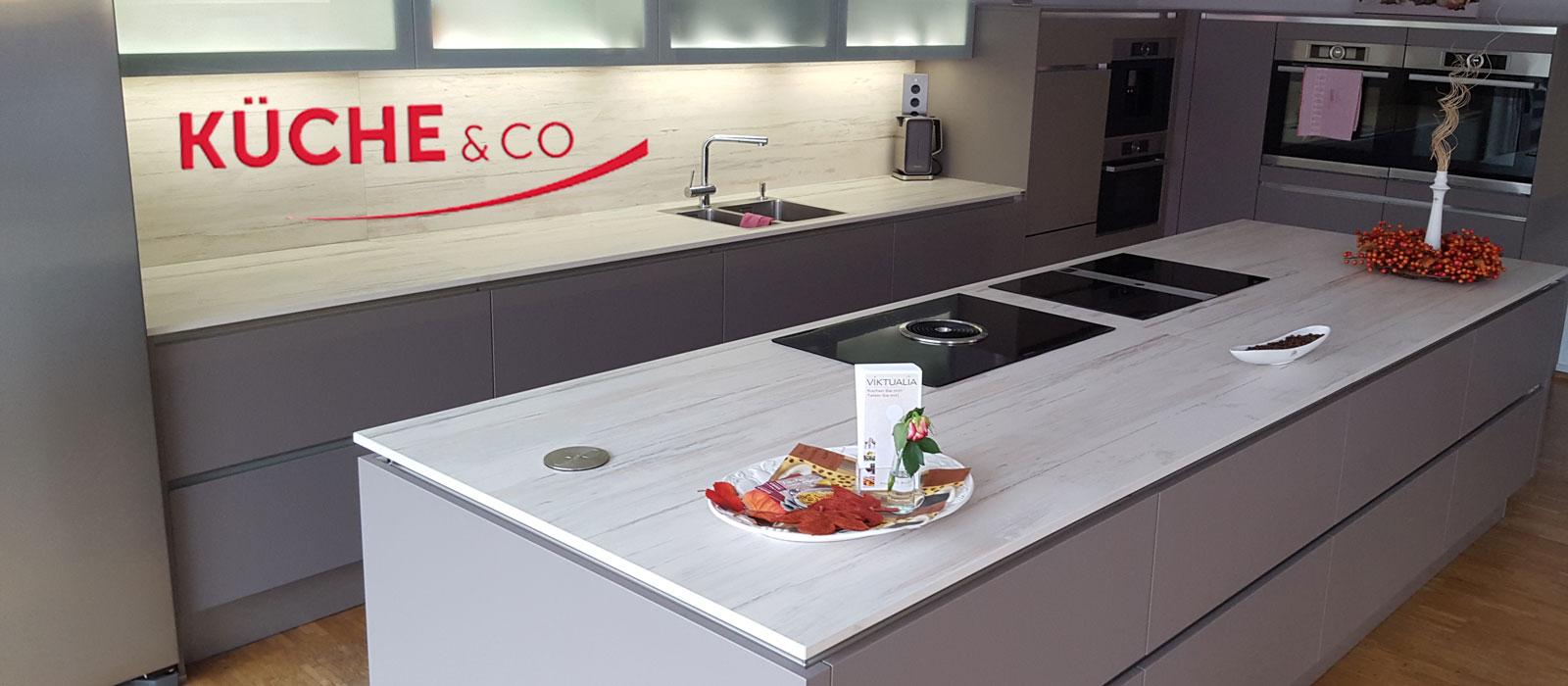 küchenstudio wiesbaden küchenstudio mainz küchenstudio frankfurt