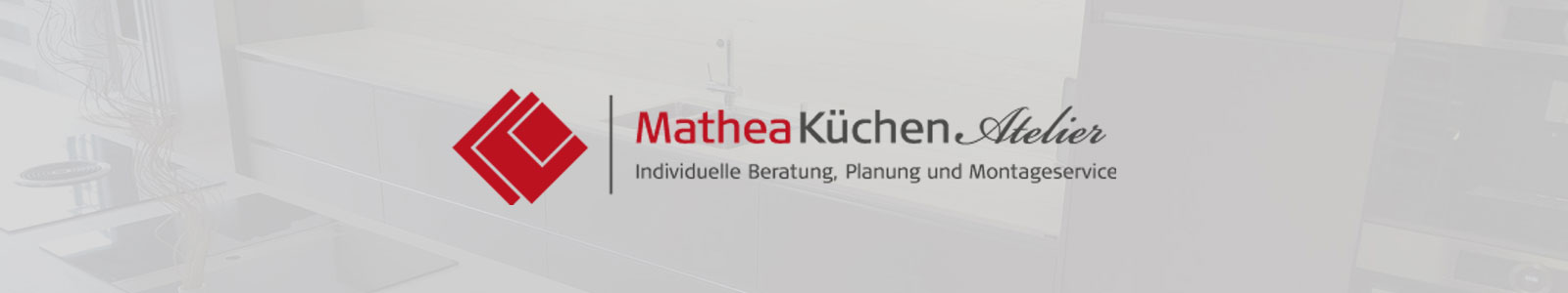 kuechenguide.com-mathea-banner