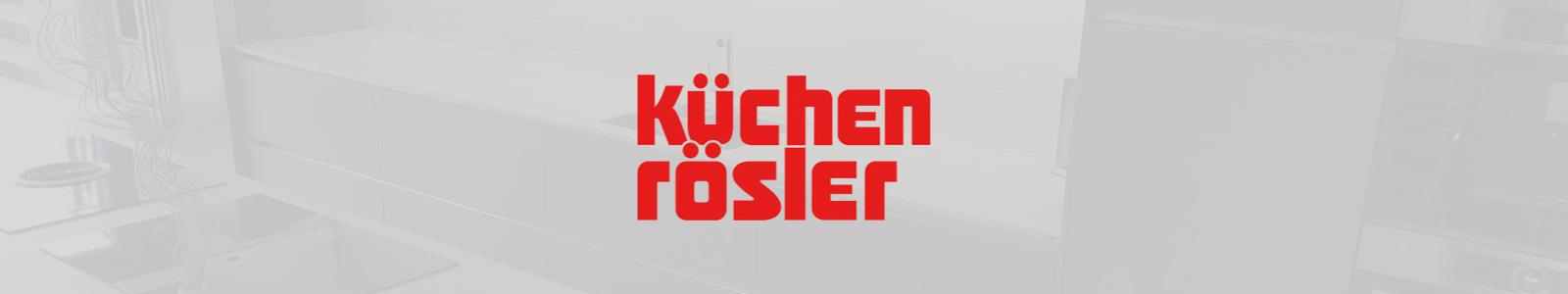 Küchen Rösler Nobitz kuechenguide.com