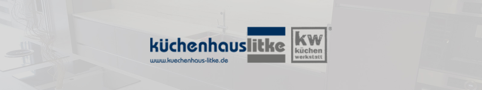 Küchenhaus Litke Altenburg kuechenguide.com