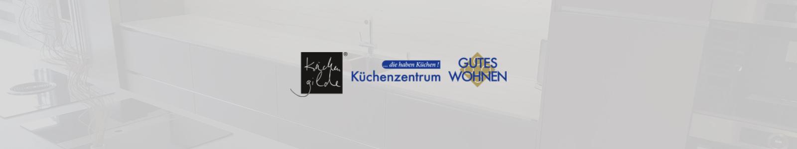 Küchenzentrum Gutes Wohnen Müller kuechenguide.com