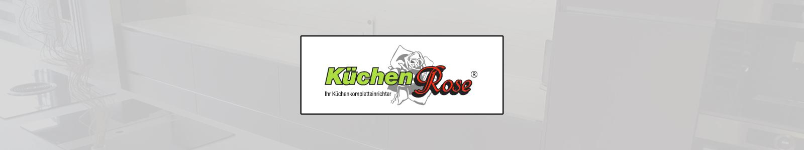 Küchen Rose Pößneck kuechenguide.com