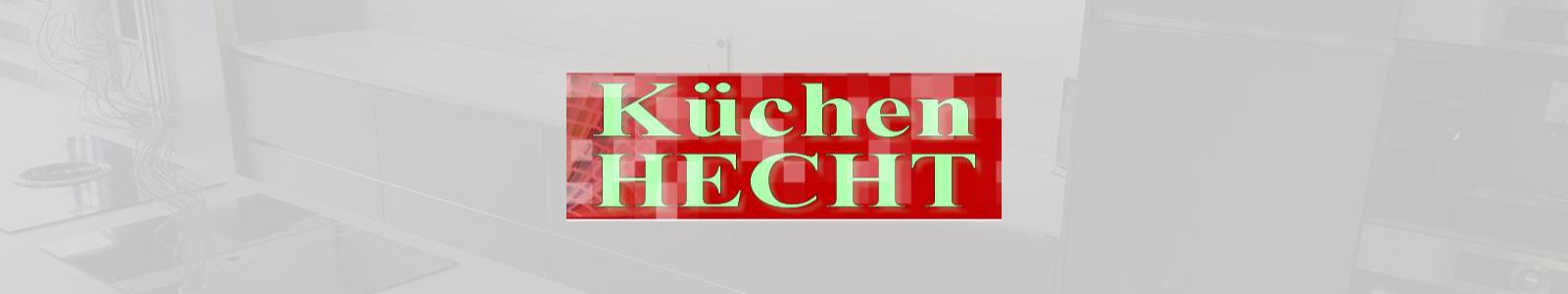 Küchen Hecht Bad Klosterlausnitz kuechenguide.com