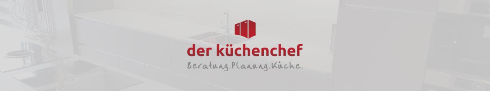 Der KüchenChef Zöllnitz / Jena kuechenguide.com
