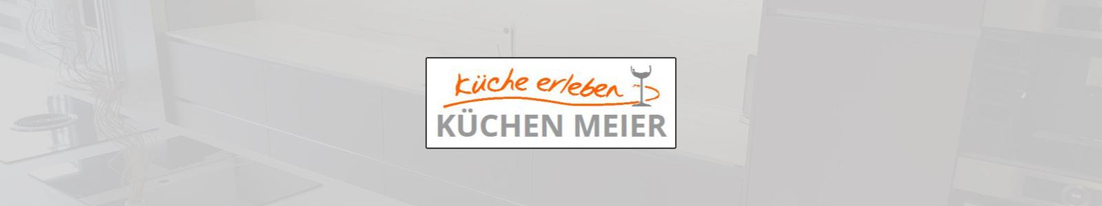 Küchen Meier Vachdorf kuechenguide.com