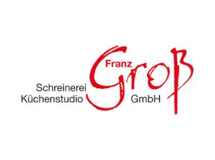 Küchenstudio Franz Groß München