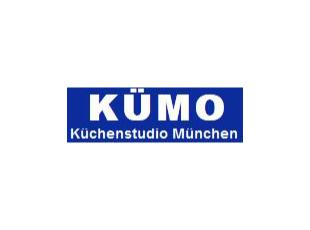 KÜMO Küchenstudio München