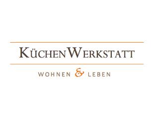 Küchenwerkstatt Meyer Penzberg