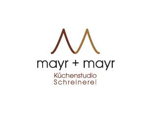 Mayr + Mayr Küchenstudio