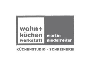 kw küchenwerkstatt Niederreiter Mainburg
