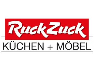 RuckZuck Eggenfelden
