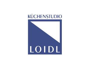 Küchenstudio Loidl