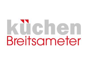 Küchen Breitsameter
