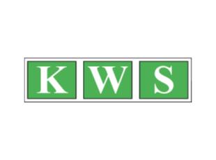 KWS Erding