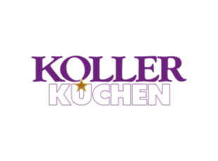 Koller Küchen Aindling - Gaulzhofen