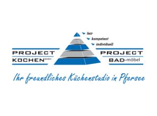 Project Küchen Augsburg
