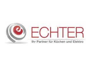 Echter Schrobenhausen