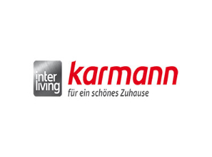 Möbel karmann Rain am Lech