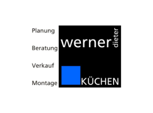 Werner Dieter Küchen Großaitingen