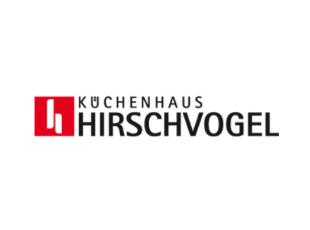 Küchenhaus Hirschvogel