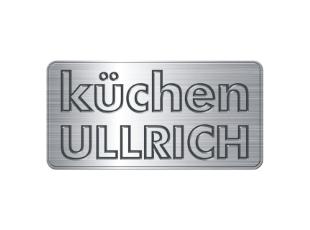 Küchen Ullrich