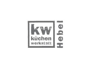 Küchenwerkstatt Hebel