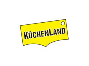 Küchenland München