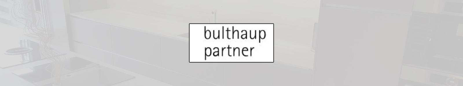 Bulthaup Im Stilwerk In Hamburg Kuchenstudio Kuchenplanung
