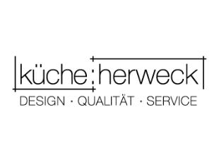 küche:herweck Wiesbaden
