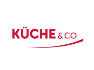 Küche&Co Wiesbaden