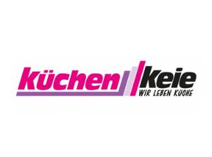 Küchen Keie Heusenstamm