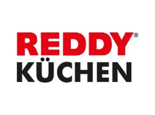 Reddy Küchen Viernheim