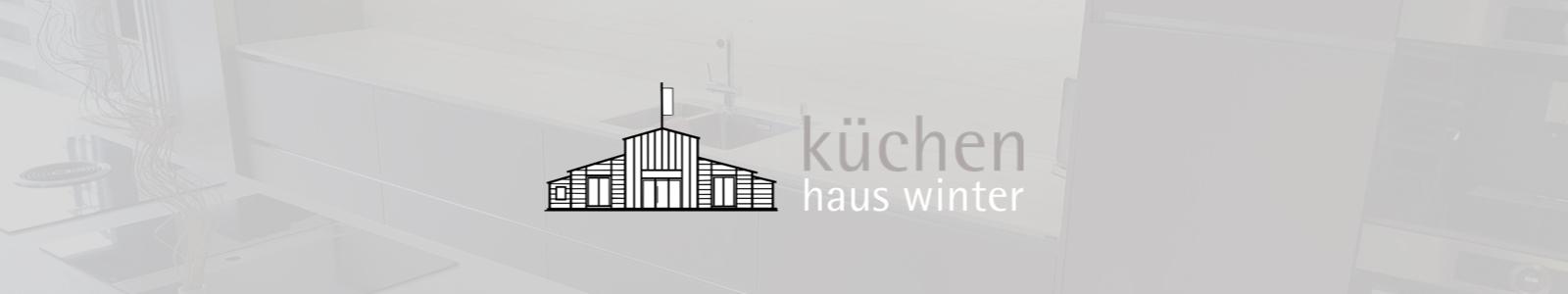 Kuchenstudio Kassel Kuchenstudio Bad Arolsen Kuchenstudio Baunatal