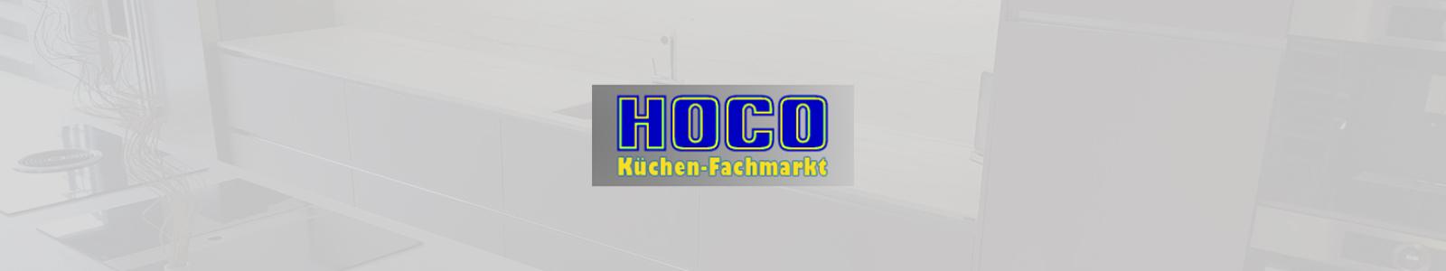 Hoco Kuchen Fachmarkt In Rostock Kuchenstudio Kuchenplanung