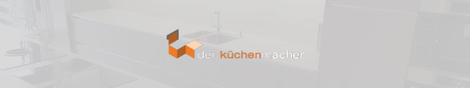 Der Kuchenmacher Kuma Gmbh In Wolfsburg Kuchenstudio Kuchenplanung
