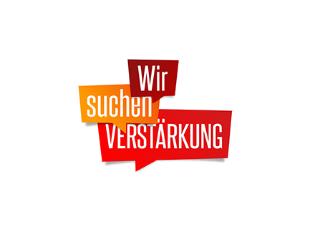 küchen keie Mainz Stellenangebote